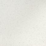Bianco Ice