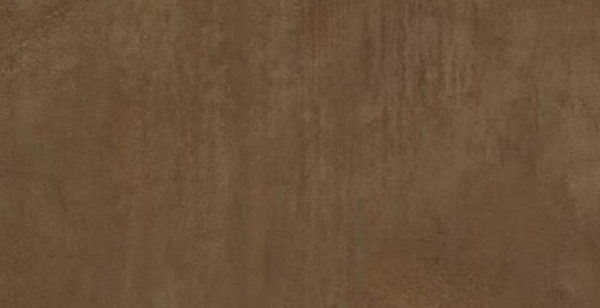 LAVA CORTEN NATURAL FINISH